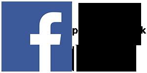 Alfredo Facebook