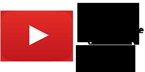 Alfredo Youtube