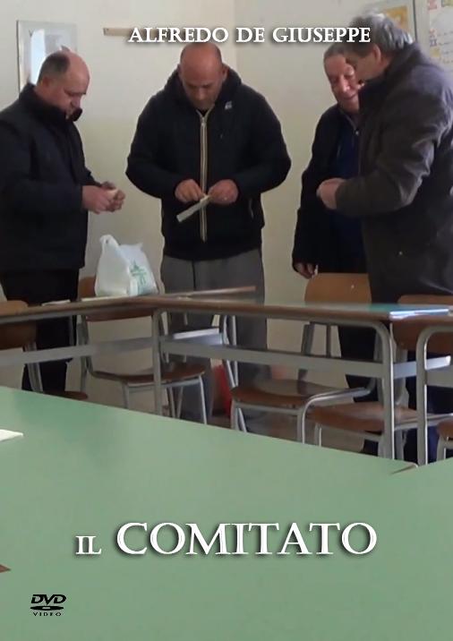 Il comitato (2018)