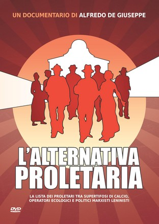 L'alternativa proletaria (2014)