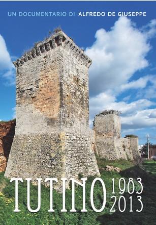 Tutino 1983-2013 (2013)