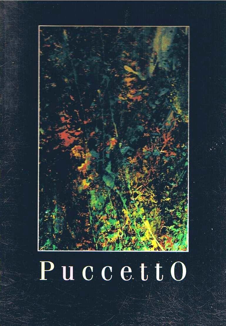 Puccetto (2008)
